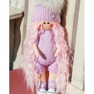 Tilda Doll Anna