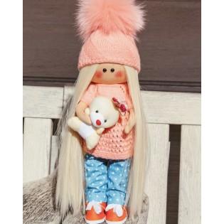 Tilda Doll Olivie