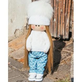 Tilda Doll Sofie