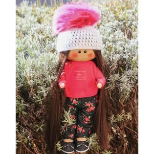 Tilda Doll Klara
